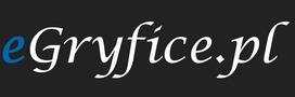 eGryfice logo