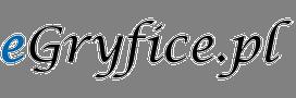 eGryfice.pl logo