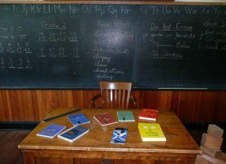 Dzień Edukacji Narodowej w Gryficach