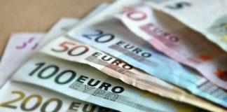 fundusze europejskie w gryficach