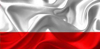 dzień niepodległości w gryficach i trzebiatowie