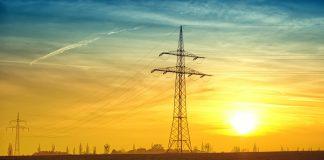 przerwy w dostawach prądu