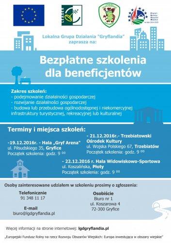 plakat_szkolenia