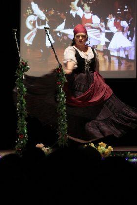 Noworoczna Gala Operetki w GDK