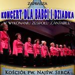 koncert-cantabile