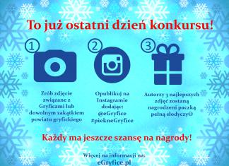 konkurs fotograficzny egryfice.pl