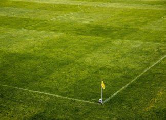 finansowanie sportu w gryficach