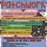 plakat-patchwork