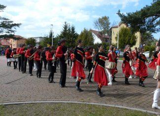 RSL w Pobierowie