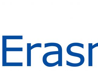 erasmus - logo