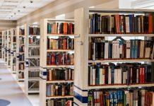 Tydzień Bibliotek w Miejskiej Bibliotece Publicznej w Gryficach, maj 2018, Gryfice