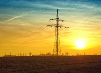 przerwy w dostawie prądu w gminie Trzebiatów i w gminie Rewal, maj 2018