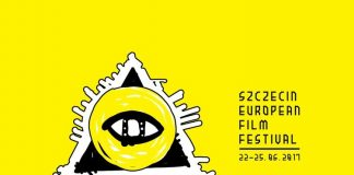 Festiwal Filmowy