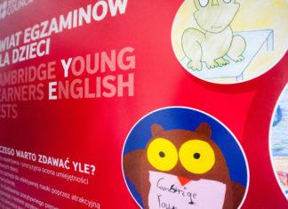 nowoczesna nauka języków w szkole podstawowej