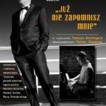 koncert - plakat