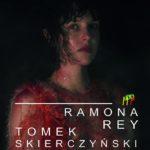 koncert - Ramona Rey
