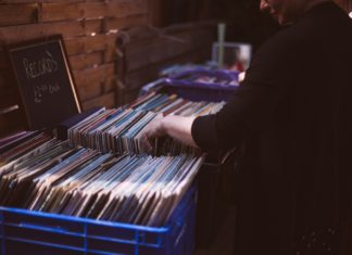nowości muzyczne