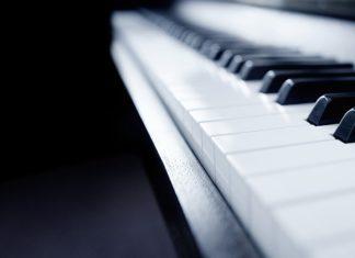 Państwowa Szkoła Muzyczna w Gryficach, rekrutacja, maj 2018