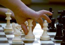 szachy a rozwoj dzieci