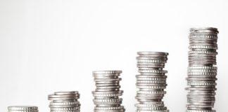 pożyczka, projekt RPO WZ 2014-2020, województwo zachodniopomorskie