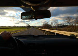 dzień grzeczności na drodze, święto kierowców