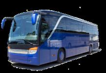 Rozkład jazdy PKS Gryfice z Gryfic nad morze pozwala na komfortową podróż do Niechorza, Rewala, Pobierowa, Rogowa, Trzęsacza, Mrzeżyna, Kołobrzego, Trzebiatowa, a nawet Szczecina. Dowiedz się, czy w godzinach, w których chciałbyś jechać nad morze odjeżdża autobus lub bus lokalnego przewoźnika.