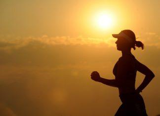 Gryf Arena Run 2018, bieg w Gryficach, zapowiedź biegu na 5 km w Gryficach