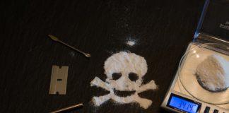Narkotyki to śmiertelne niebezpieczeństwo. W Trzebiatowie doszło do zatrucia dużej grupy młodzieży.
