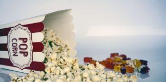 Startuje akcja kino na leżakach, w ramach której będzie można za darmo oglądać filmy w plenerze.