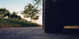 drogi w Trzebiatowie, zakaz ruchu, Trzebiatów 2018