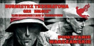inscenizacja historyczna w Trzebiatowie, lipiec 2018