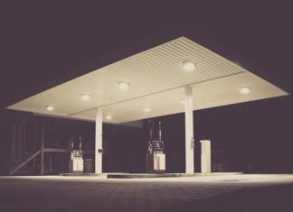 Gryfickie paliwa spełniają wszystkie normy ustalone przez Ministerstwo Gospodarki.