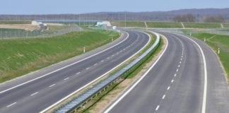 Planowana obwodnica Gryfic jest w fazie projektu. Którą drogą zostanie przeprowadzona dwujezdniowa trasa?