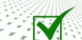 Przedstawiamy wyniki wyborów w gminie Karnice.