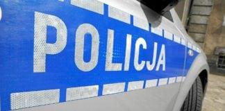 W niedzielę rano kierowca jadący do Gryfic stracił panowanie nad kierownicą. Był pod wpływem alkoholu.