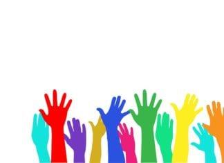 Wybory samorządowe już w niedzielę. Przedstawiamy listę lokali wyborczych na terenie gminy Gryfice.