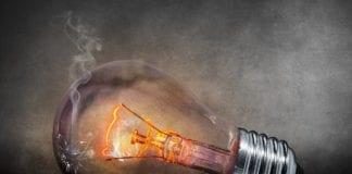 W przyszłym tygodniu na terenie powiatu gryfickiego nastąpią przerwy w dostawie prądu.