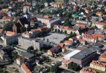 W Gryficach odbyła się pierwsza sesja nowo obranej rady miejskiej.