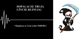 """Od dnia 17.10.2018 r. w gminie Trzebiatów rozpoczął się kolejny cykl warsztatów """"Uzależnienia budzą przemoc""""."""