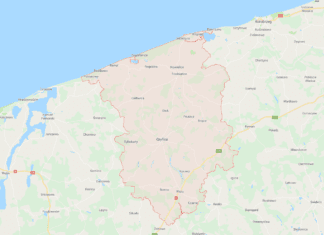powiat gryficki sesja rady powiatu