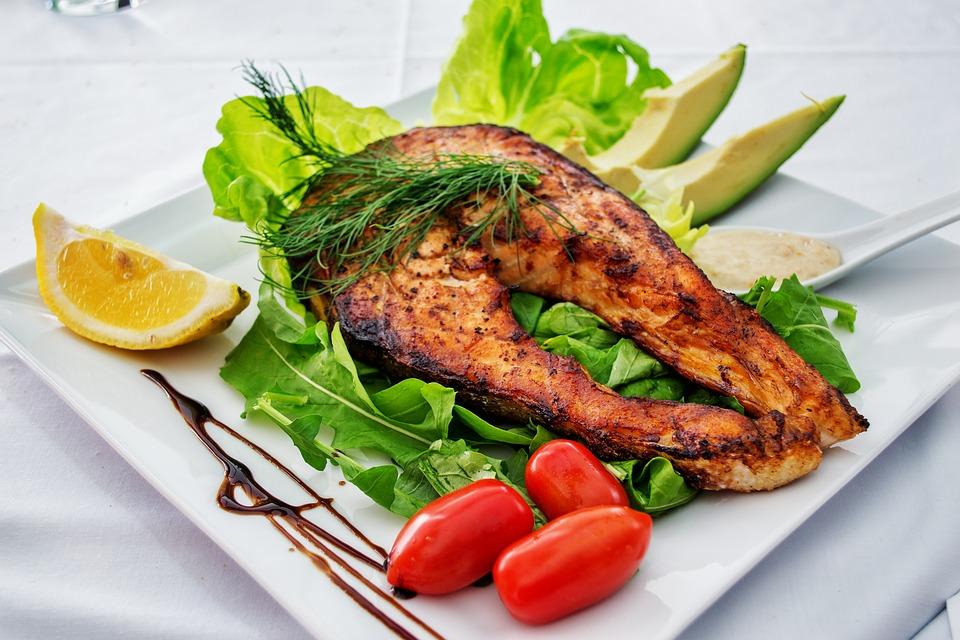 """29 listopada w gryfickiej restauracji """"Pan Piero"""" odbędzie się kolacja charytatywna dla Mateusza."""
