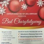 12 stycznia 2018 r. w Sandra SPA w Pogorzelicy odbędzie się Bal Charytatywny, z którego dochód zostanie przeznaczony na wybudzenie Mateusza Sawczenko oraz rehabilitację Adriana Majcharzaka.