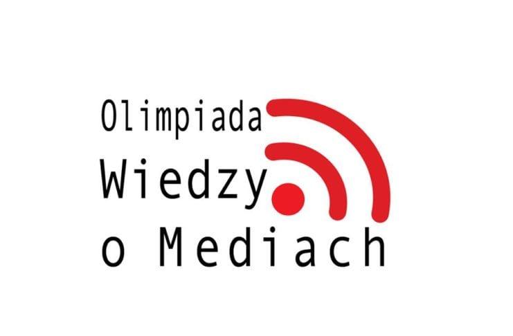 olimpiada wiedzy o mediach, sukces Julii Świątczak