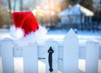 6 grudnia święty Mikołaj odwiedzi Płoty!