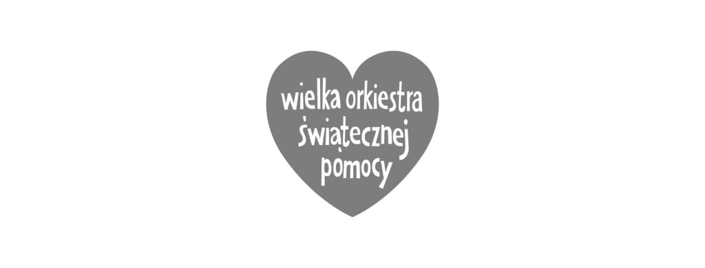 Podczas wczorajszego finału WOŚP w Gdańsku doszło do tragedii.