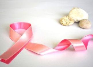 Przez cały styczeń w powiecie gryfickim kobiety w wieku 50-69 lat będą mogły wykonać bezpłatne badanie mammograficzne.