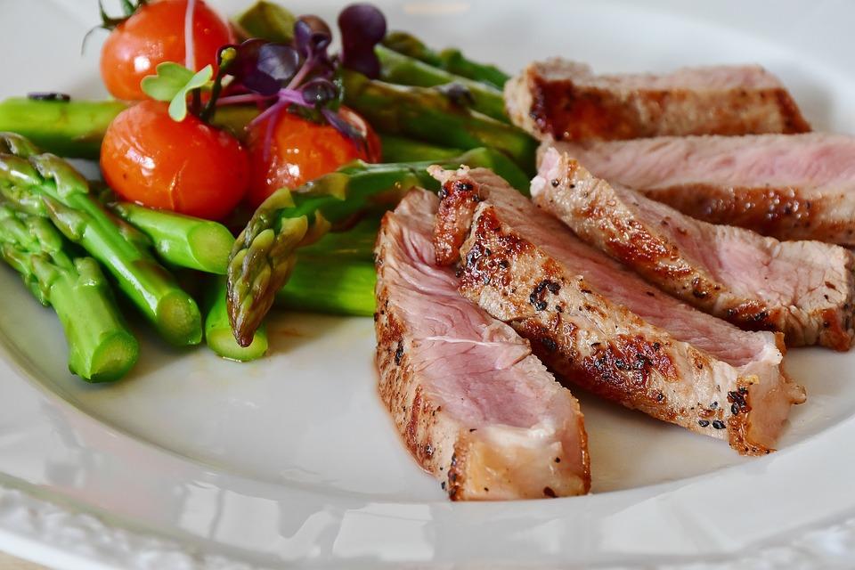 14 lutego w restauracji Pan Piero w Gryficach odbędzie się uroczysta kolacja walentynkowa.