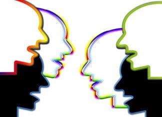 15 lutego w Kukaniu odbędą się konsultacje społeczne.
