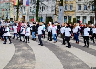 one-billion-rising-gryfice-2019-p1