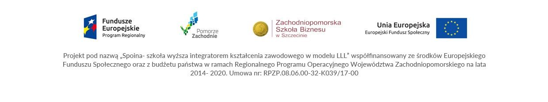 projekt spoina ZPSB